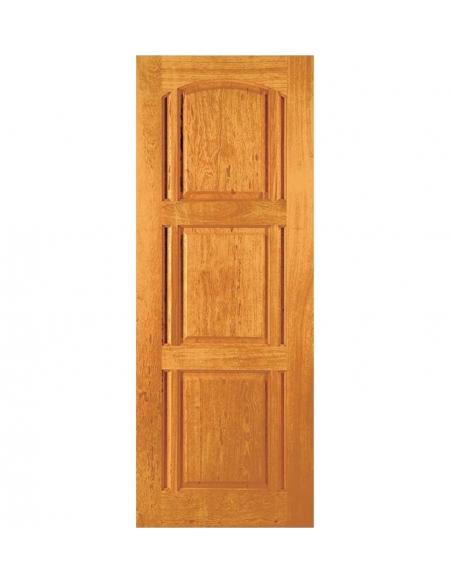 Porta Maresias - Madeira Maciça - Angelim